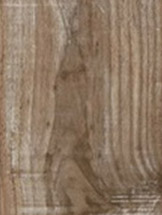 We offer a wide selection of Laminate!  Click here to learn more!